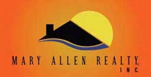 Mary Allen Realty, Inc.