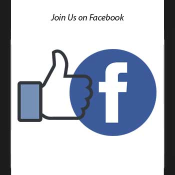Join us on Facebook | Mary Allen Realty | LBI NJ Real Estate