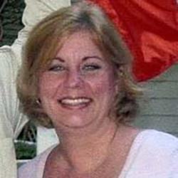 Lois Dornan