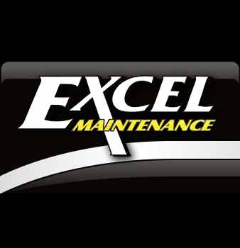 Excel Maintenance Services, Inc.