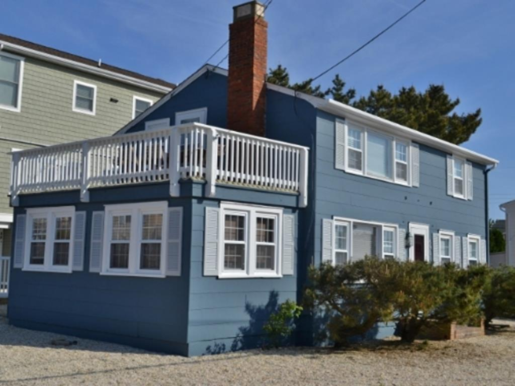 peahala-park-nj-ocean-block-vacation-rental-107897-1550417158-1