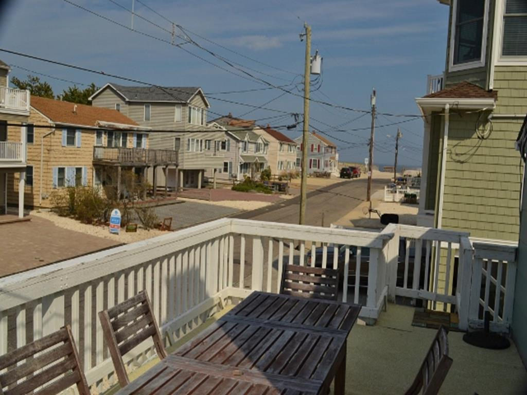 peahala-park-nj-ocean-block-vacation-rental-107897-1550417158-3