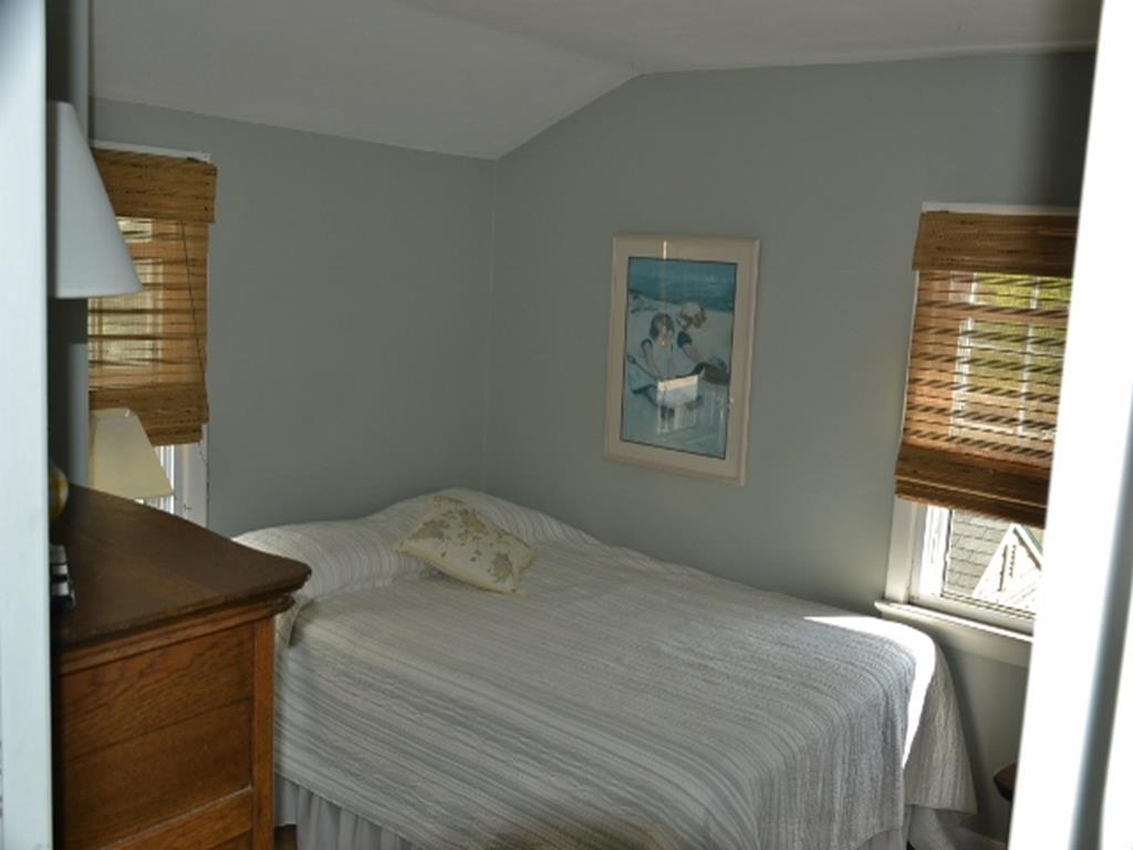 peahala-park-nj-ocean-block-vacation-rental-107897-1550417158-5