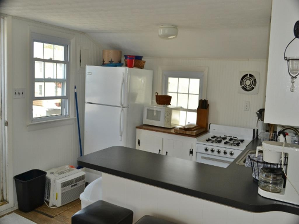 peahala-park-nj-ocean-block-vacation-rental-107897-1550417158-6
