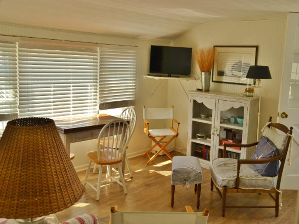 peahala-park-nj-ocean-block-vacation-rental-107897-1550417158-8