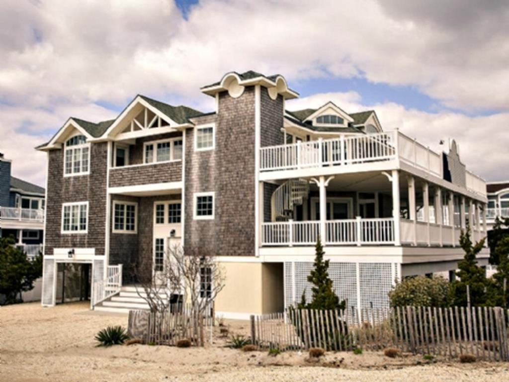 loveladies-nj-ocean-block-vacation-rental-44624-180906291-1