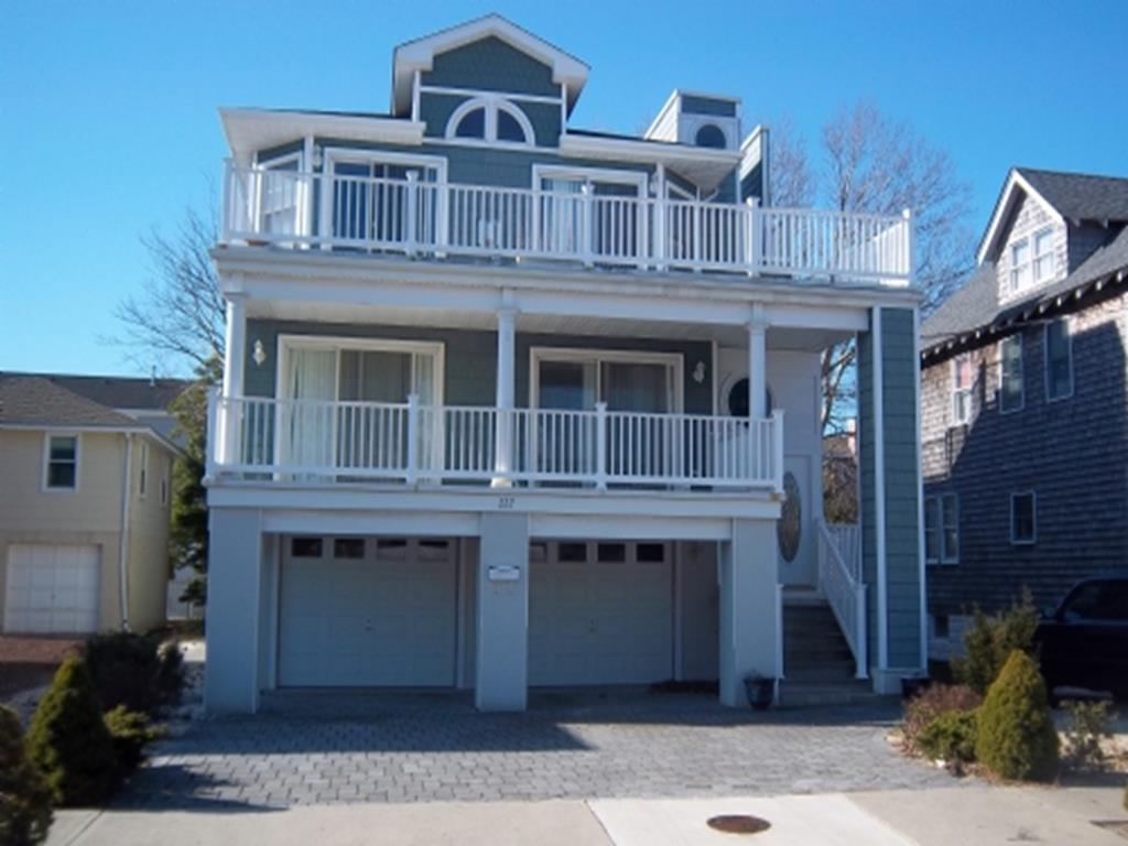 beach-haven-nj-ocean-side-vacation-rental-42279-737241785-1