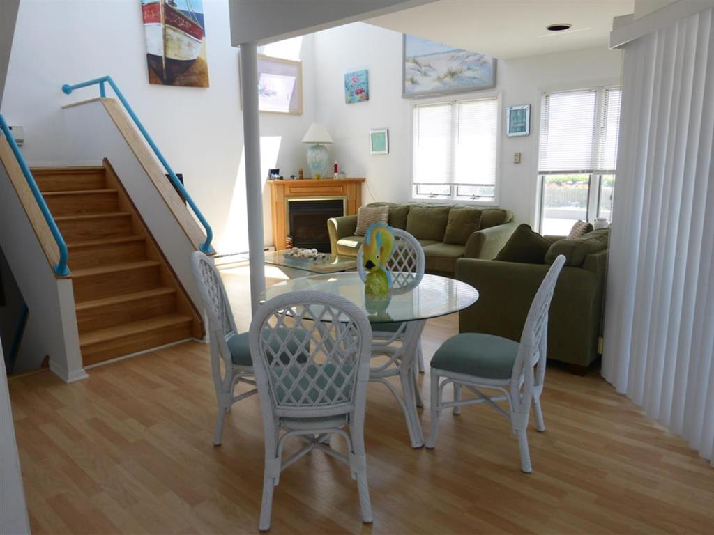 ship-bottom-nj-ocean-side-vacation-rental-140099-155866087-4