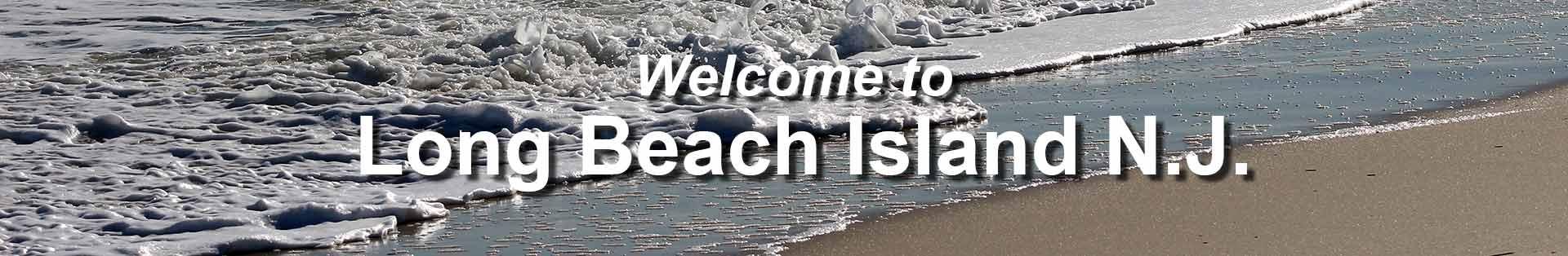 ► LBI Vacation Rentals & Sales