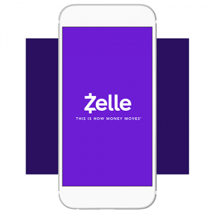 pay-zelle