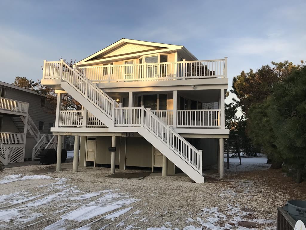 harvey-cedars-nj-ocean-side-vacation-rental-140422-1613494267-2