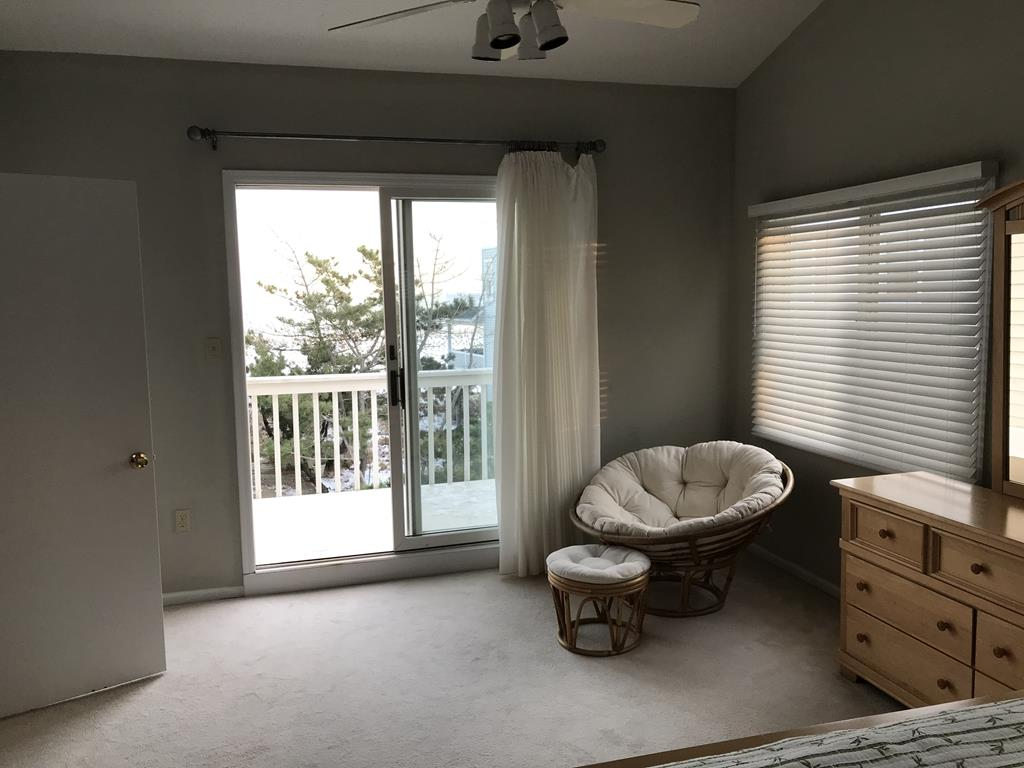 harvey-cedars-nj-ocean-side-vacation-rental-140422-1613494267-13