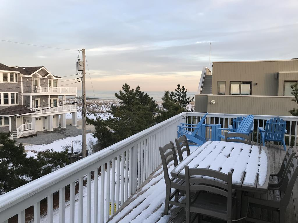 harvey-cedars-nj-ocean-side-vacation-rental-140422-1613494267-17