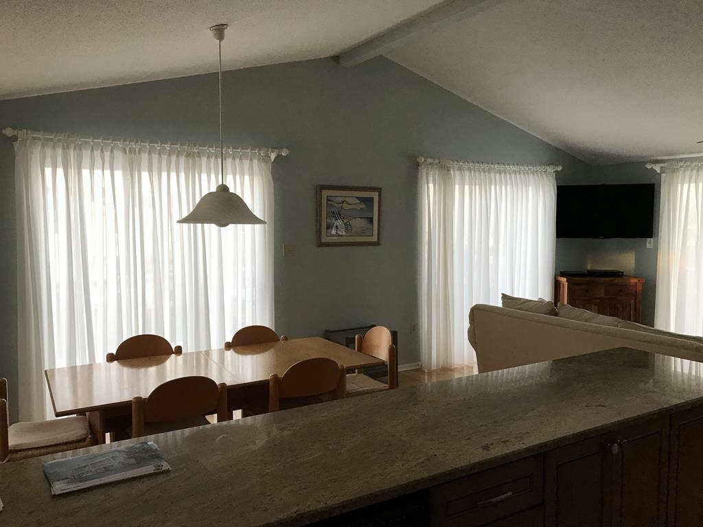harvey-cedars-nj-ocean-side-vacation-rental-140422-1613494267-4