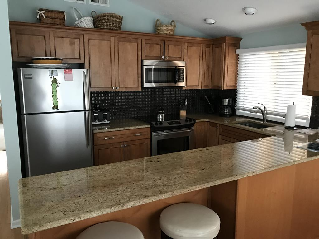 harvey-cedars-nj-ocean-side-vacation-rental-140422-1613494267-5