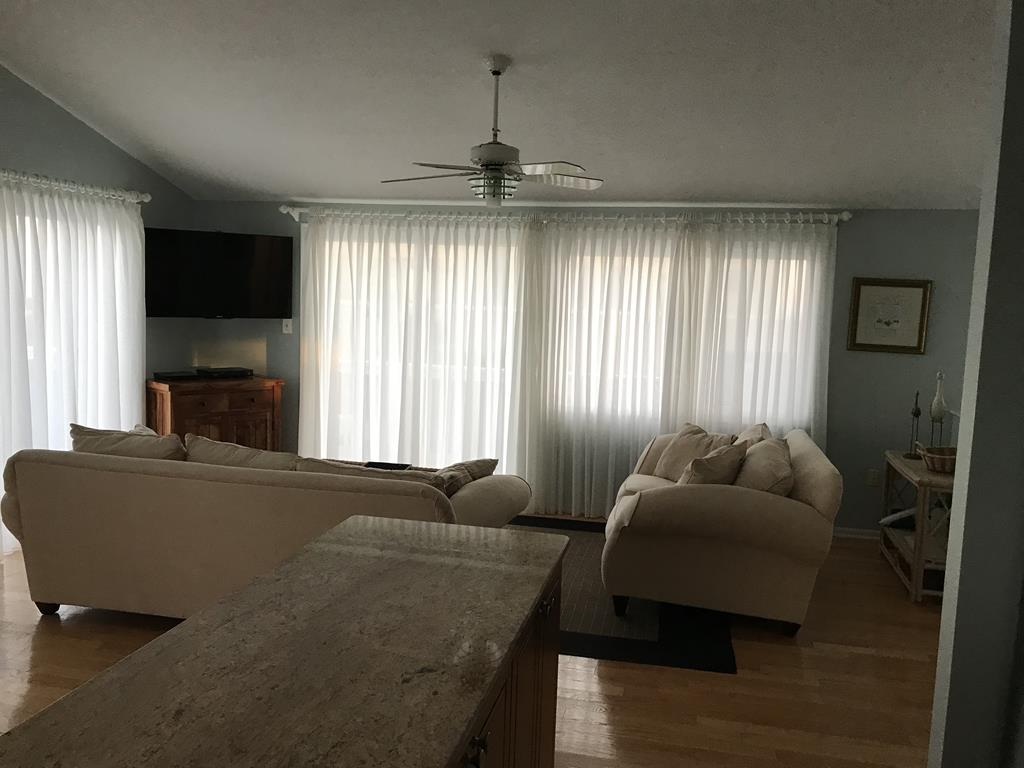 harvey-cedars-nj-ocean-side-vacation-rental-140422-1613494267-6