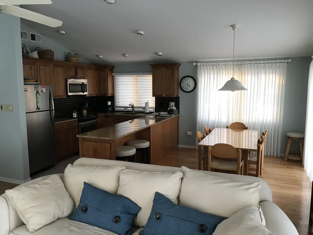 harvey-cedars-nj-ocean-side-vacation-rental-140422-1613494267-8