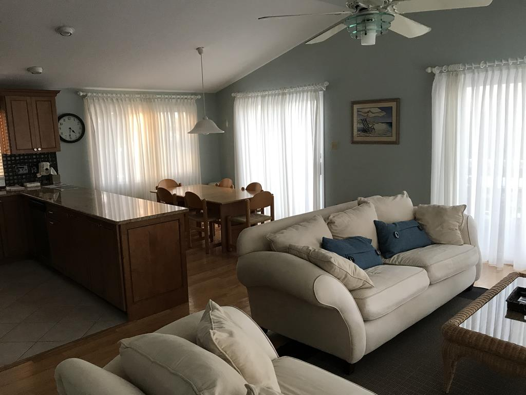 harvey-cedars-nj-ocean-side-vacation-rental-140422-1613494267-9