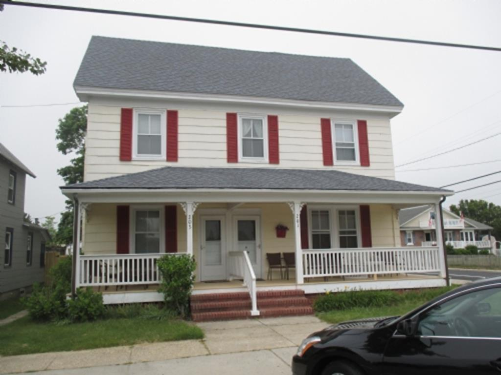 beach-haven-nj-ocean-side-vacation-rental-68804-987467233-1