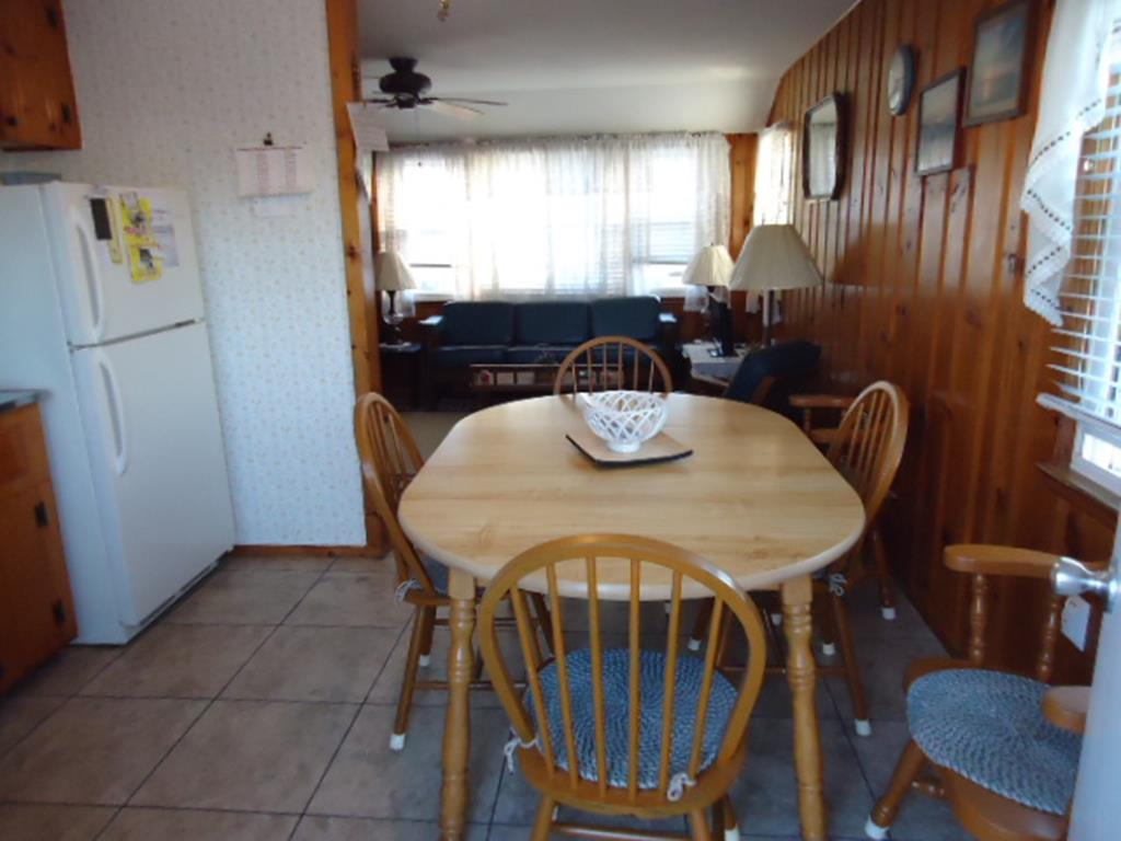 peahala-park-nj-bay-block-vacation-rental-43141-341123445-2