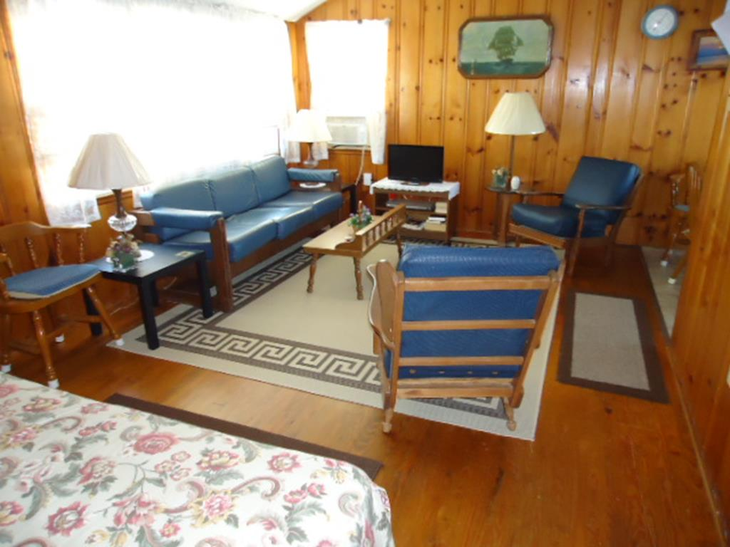 peahala-park-nj-bay-block-vacation-rental-43141-341123445-3