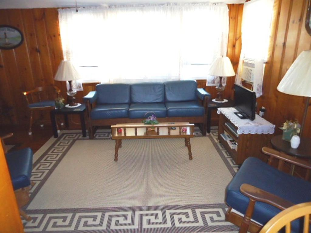peahala-park-nj-bay-block-vacation-rental-43141-341123445-4