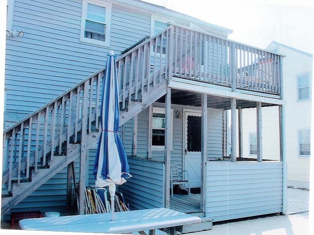 peahala-park-nj-bay-block-vacation-rental-43141-341123445-6