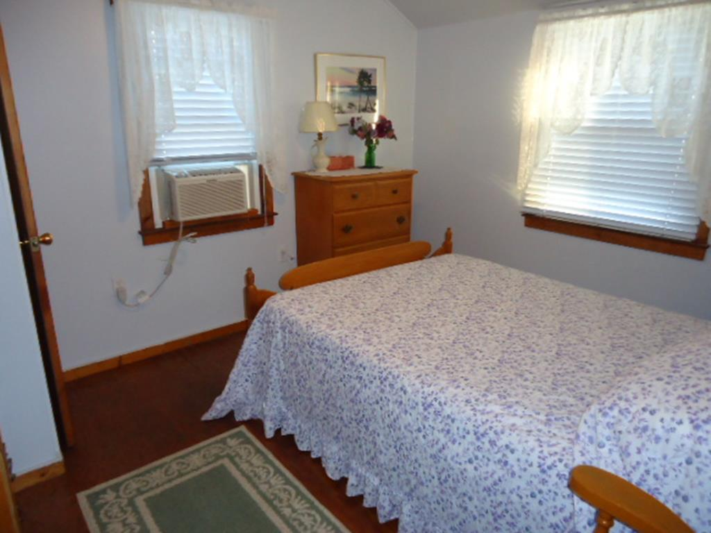 peahala-park-nj-bay-block-vacation-rental-43141-341123445-8