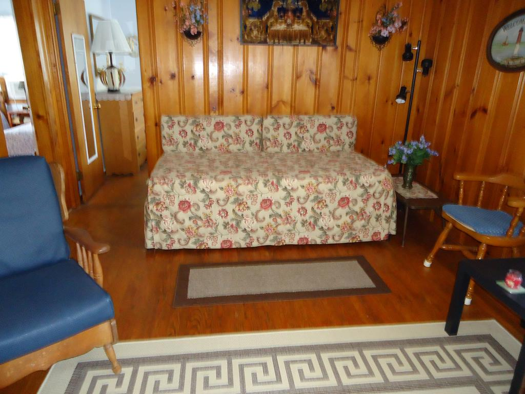 peahala-park-nj-bay-block-vacation-rental-43141-341123445-9