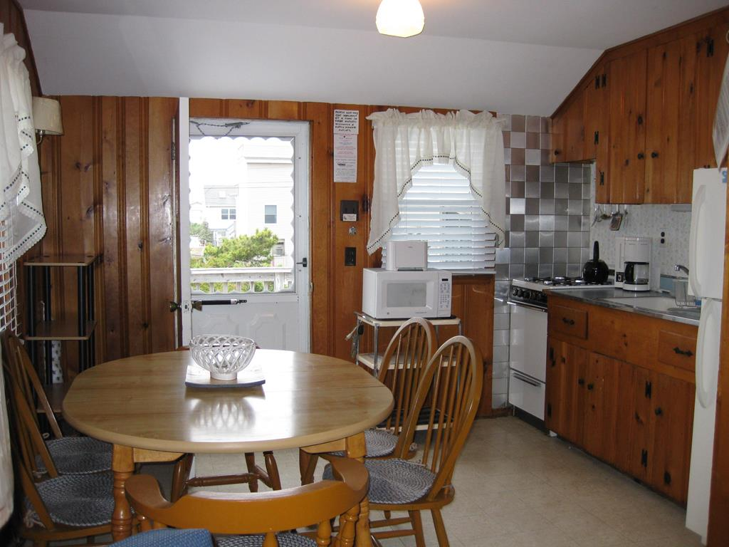 peahala-park-nj-bay-block-vacation-rental-43141-341123445-10