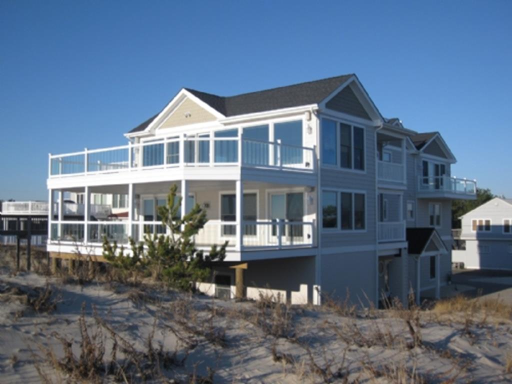surf-city-nj-ocean-front-vacation-rental-93119-2075883272-1