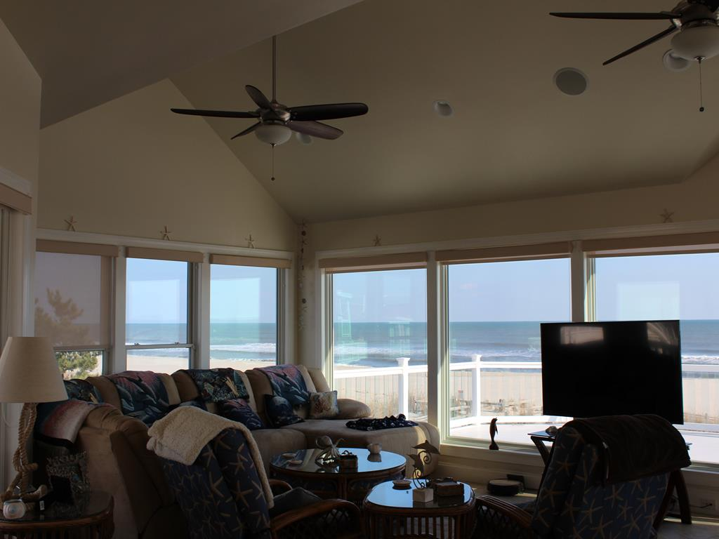 surf-city-nj-ocean-front-vacation-rental-93119-2075883272-12