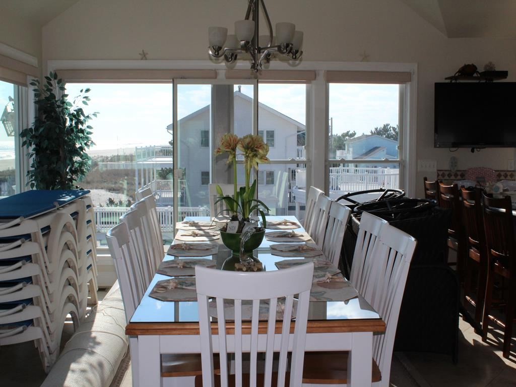 surf-city-nj-ocean-front-vacation-rental-93119-2075883272-13