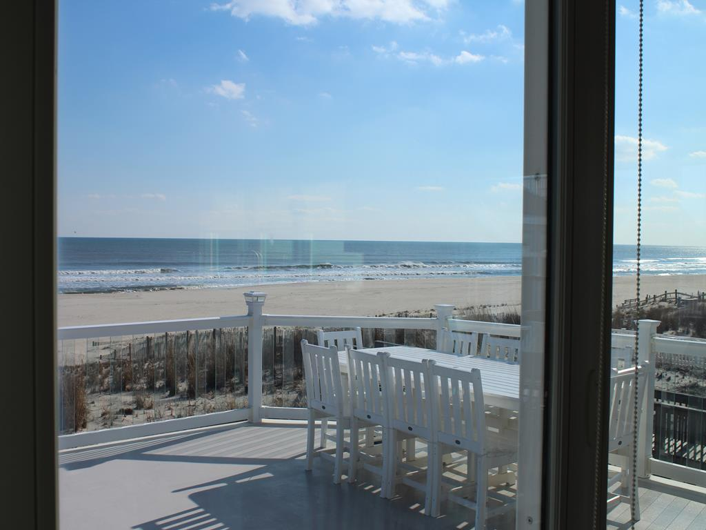 surf-city-nj-ocean-front-vacation-rental-93119-2075883272-14