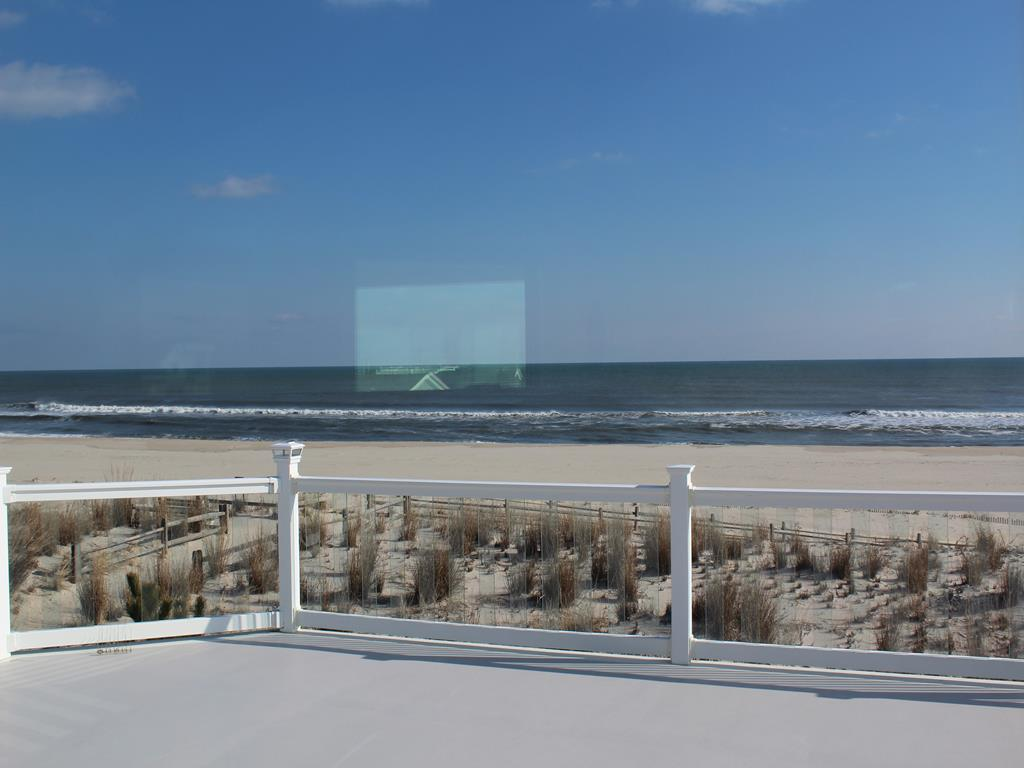 surf-city-nj-ocean-front-vacation-rental-93119-2075883272-15