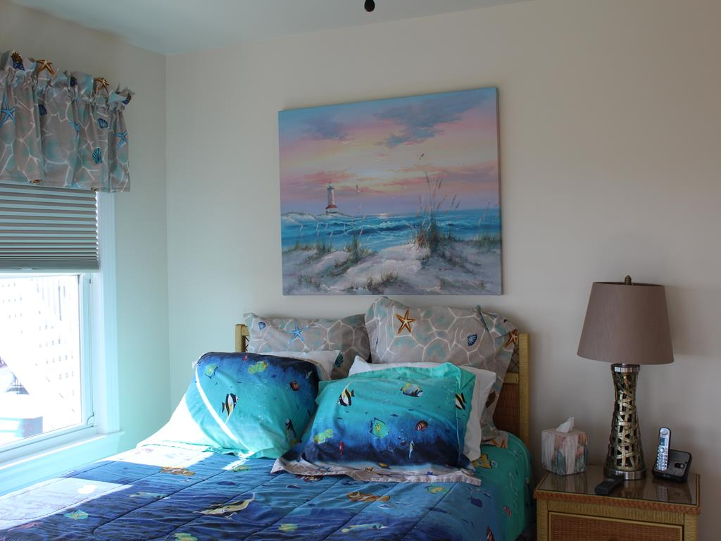 surf-city-nj-ocean-front-vacation-rental-93119-2075883272-3