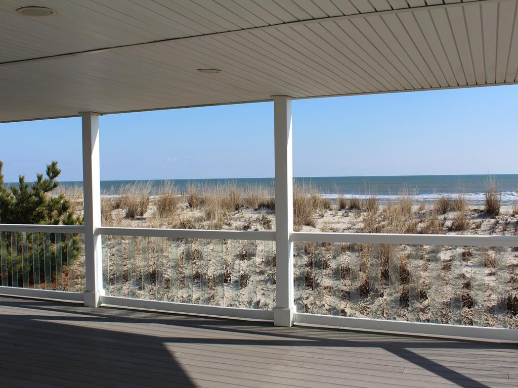 surf-city-nj-ocean-front-vacation-rental-93119-2075883272-4