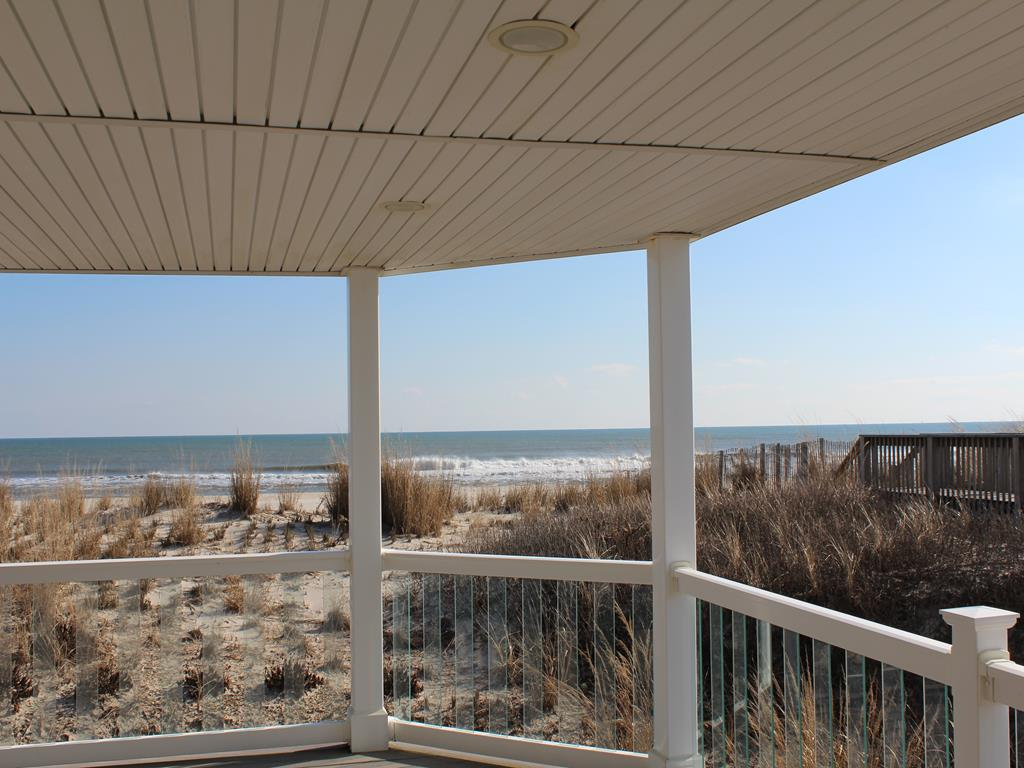 surf-city-nj-ocean-front-vacation-rental-93119-2075883272-5