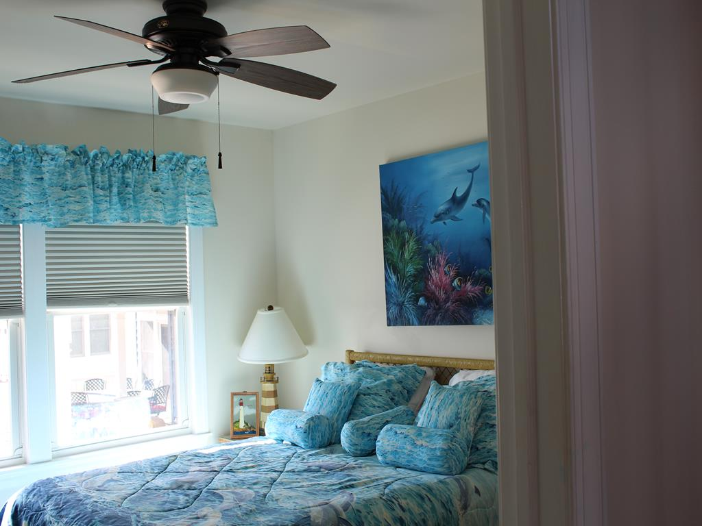 surf-city-nj-ocean-front-vacation-rental-93119-2075883272-6