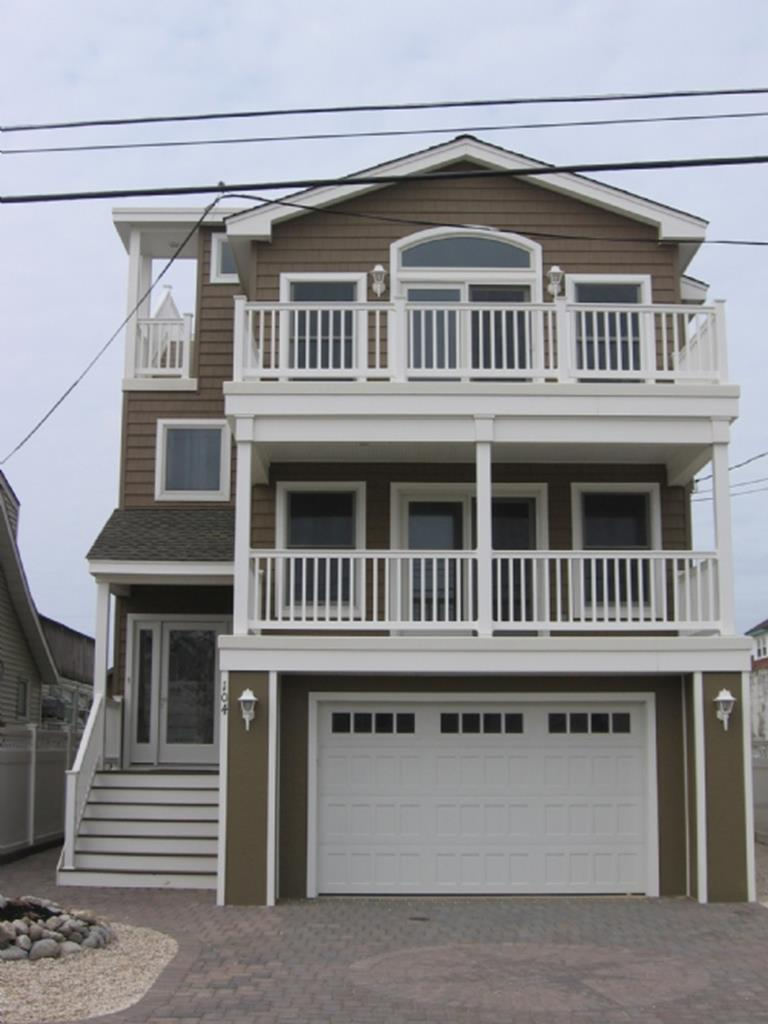 ship-bottom-nj-ocean-block-vacation-rental-100913-455642428-1