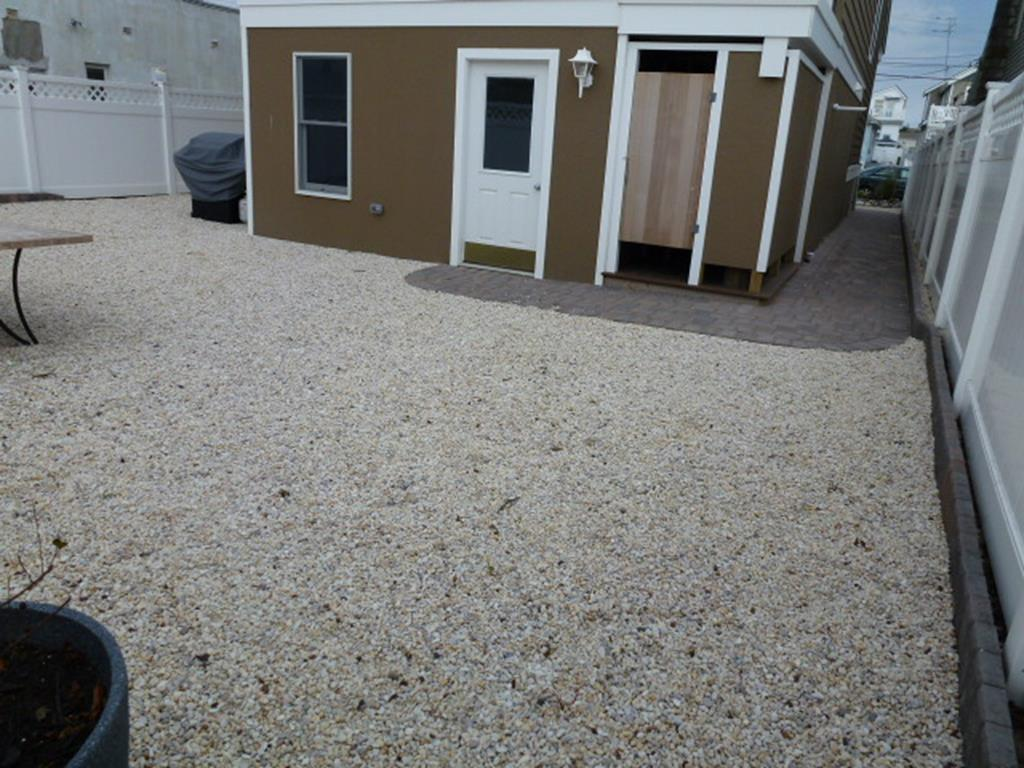 ship-bottom-nj-ocean-block-vacation-rental-100913-455642428-12