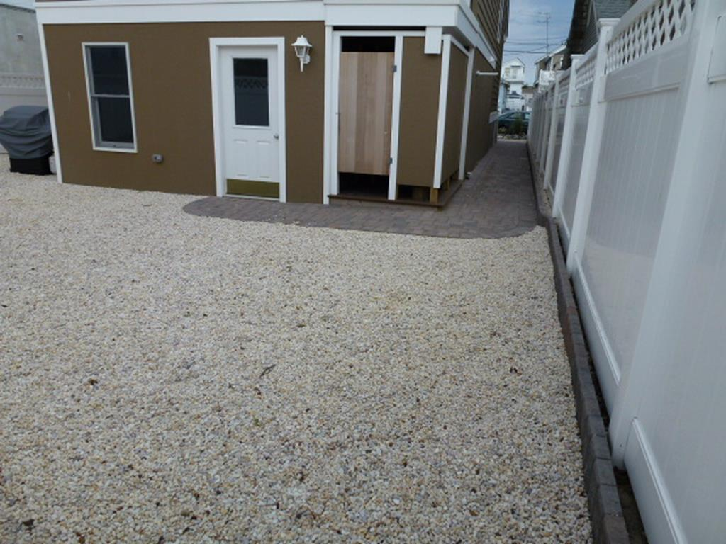ship-bottom-nj-ocean-block-vacation-rental-100913-455642428-13