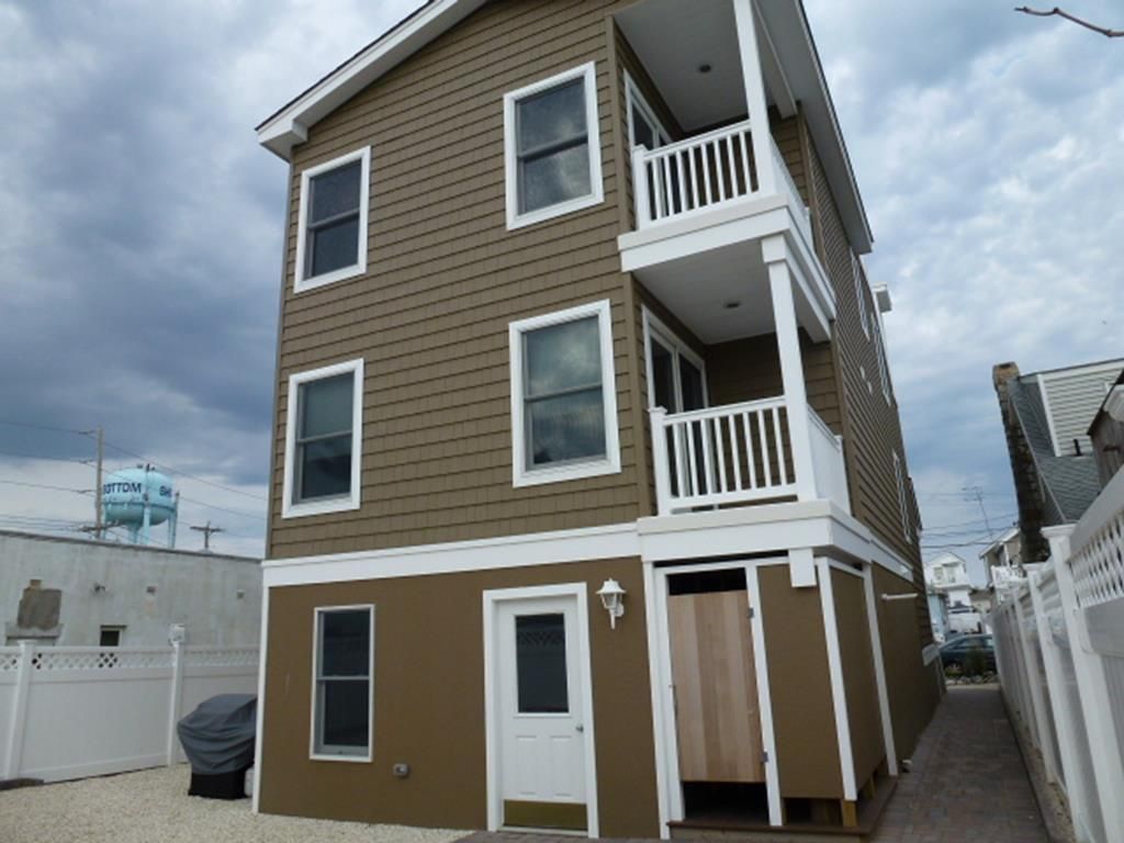 ship-bottom-nj-ocean-block-vacation-rental-100913-455642428-14
