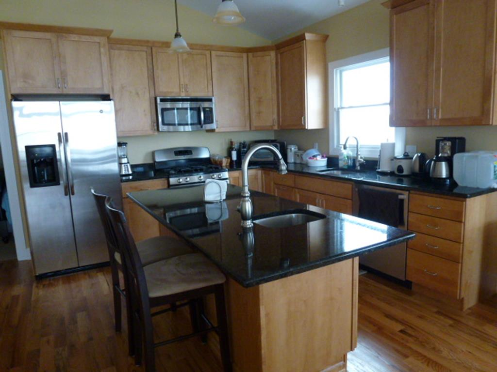 ship-bottom-nj-ocean-block-vacation-rental-100913-455642428-3