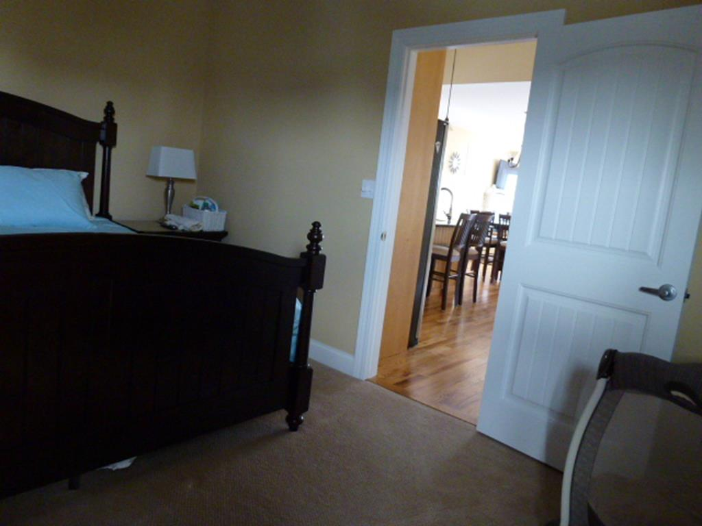 ship-bottom-nj-ocean-block-vacation-rental-100913-455642428-5