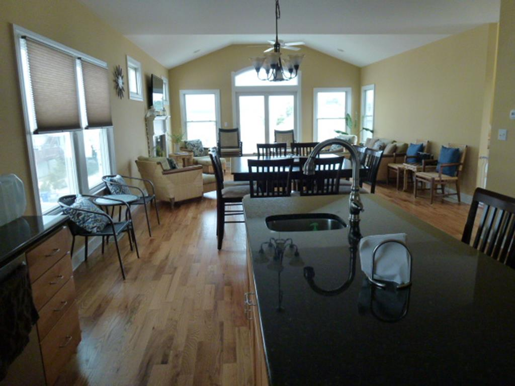 ship-bottom-nj-ocean-block-vacation-rental-100913-455642428-7