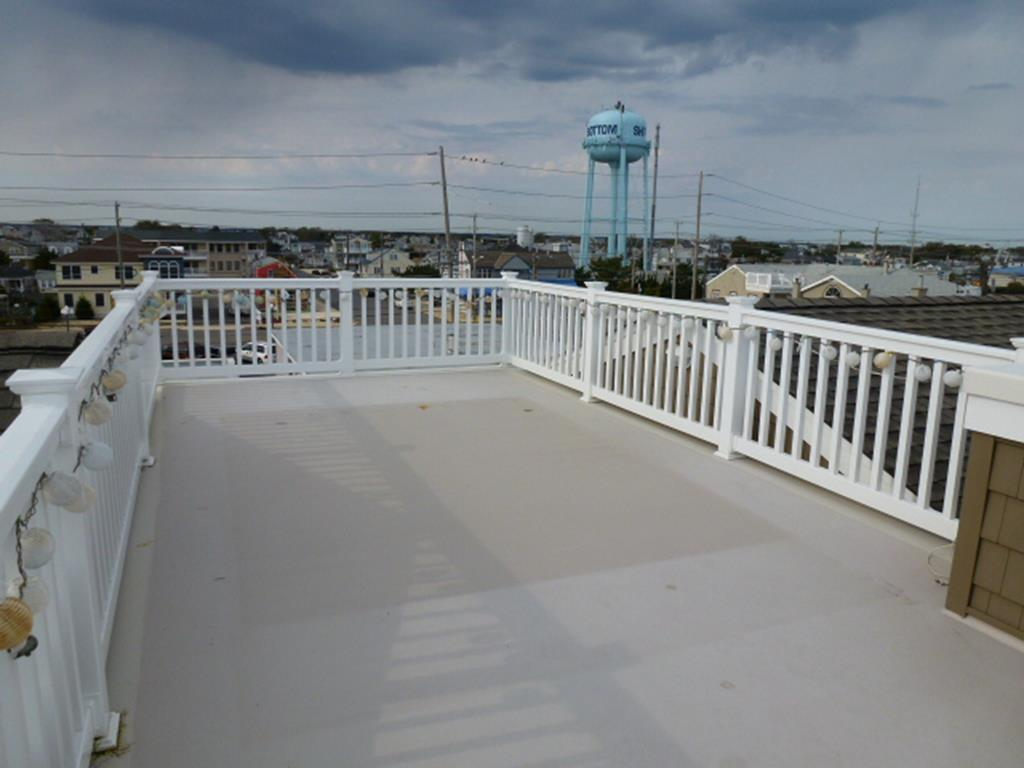 ship-bottom-nj-ocean-block-vacation-rental-100913-455642428-8