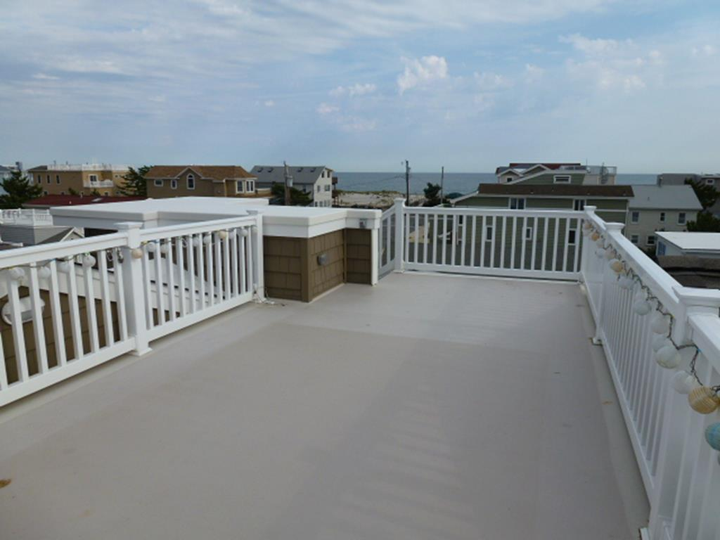 ship-bottom-nj-ocean-block-vacation-rental-100913-455642428-9