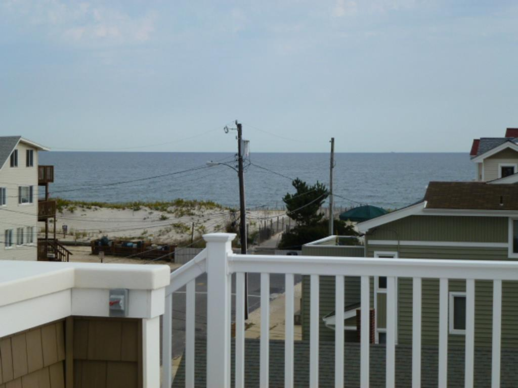 ship-bottom-nj-ocean-block-vacation-rental-100913-455642428-10