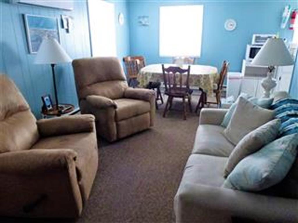 ship-bottom-nj-bay-side-vacation-rental-140060-149786035-2